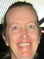 Gail Eaton