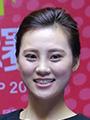 Sha Sha Liu