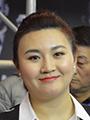 Xiao-Fang Fu