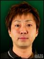 Naoyuki Oi