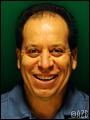 Ernesto Dominguez
