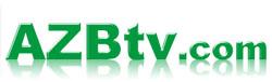 AZBTV.jpg