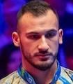 Alexandros Kazakis