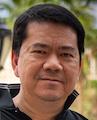 Warren Kiamco