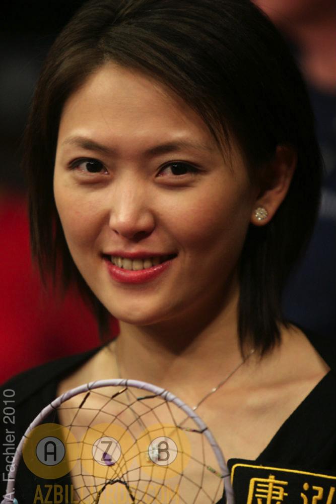 Shu-Han Chang