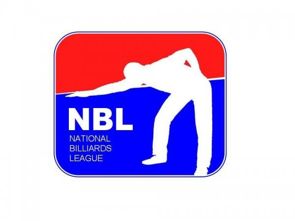 National Billiards League