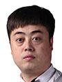 Haitao Yu