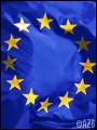 MC Team EUROPE