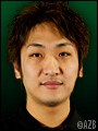 Toru Kuribayashi