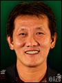 Ricky Yang
