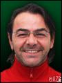Giorgio Margola