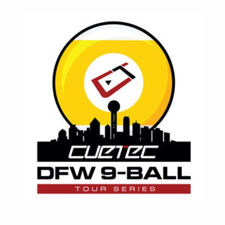 DFW 9-Ball Tour